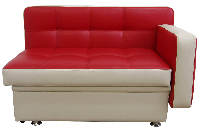 Мягкая мебель для кухни (45 фото): кухонные уголки со спальным местом и без него, выбор мебели для маленькой и большой кухни