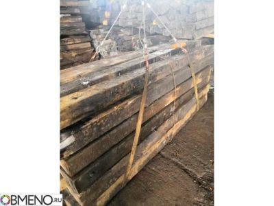 Вес бетонной шпалы