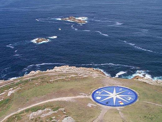 Поиск лучшего места в мире для ветряка / хабр