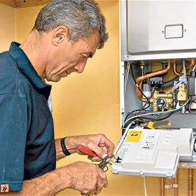 Нужен ли стабилизатор напряжения для газового котла