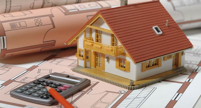 Обмен недвижимости в москве - обменять жилую недвижимость в агентстве