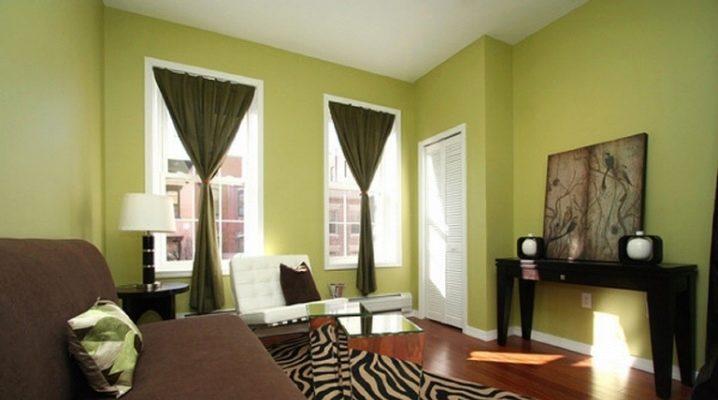 Обои для стен: как подобрать для гостиной, ванной или спальни, виды и их характеристика, как применять ажурные, дизайнерские двойные или декоративные матовые