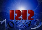 12:12 на часах: значение, ангельская нумерология
