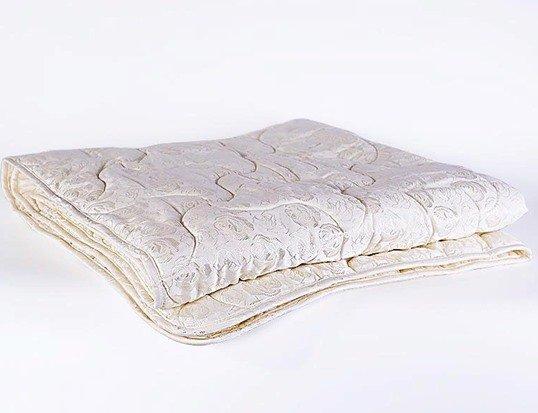 Топ-10 лучших одеял