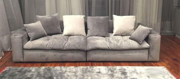 Ткань для обивки мебели, на какие категории подразделяются