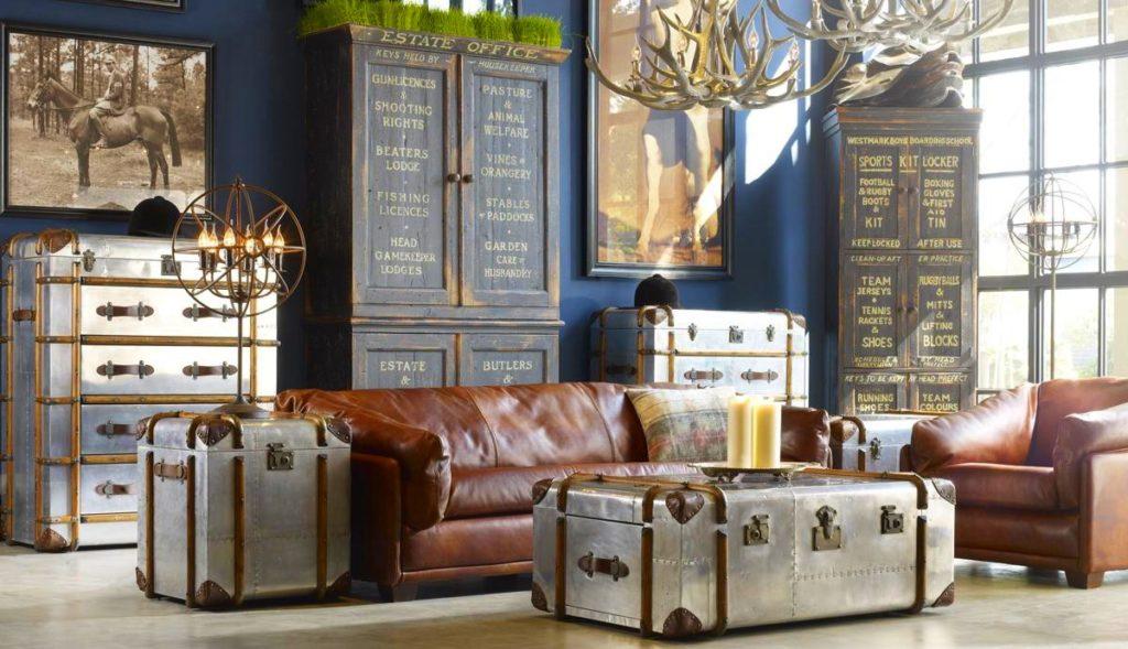 Реставрация мебели из дсп своими руками