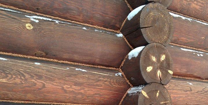 Стык плитки и ламината: без порожка, с порожком