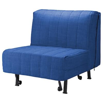 Кресло-кровать икеа: 65 фото-идей подбора оптимальной мебели