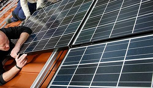 Автономное электроснабжение: современный дом – энергонезависимый дом