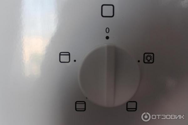 Лаган ov3 духовка от икеа для экономных (10 фото)