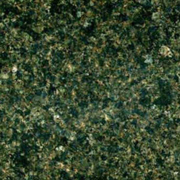 Из каких минералов состоит гранит, описание горной породы