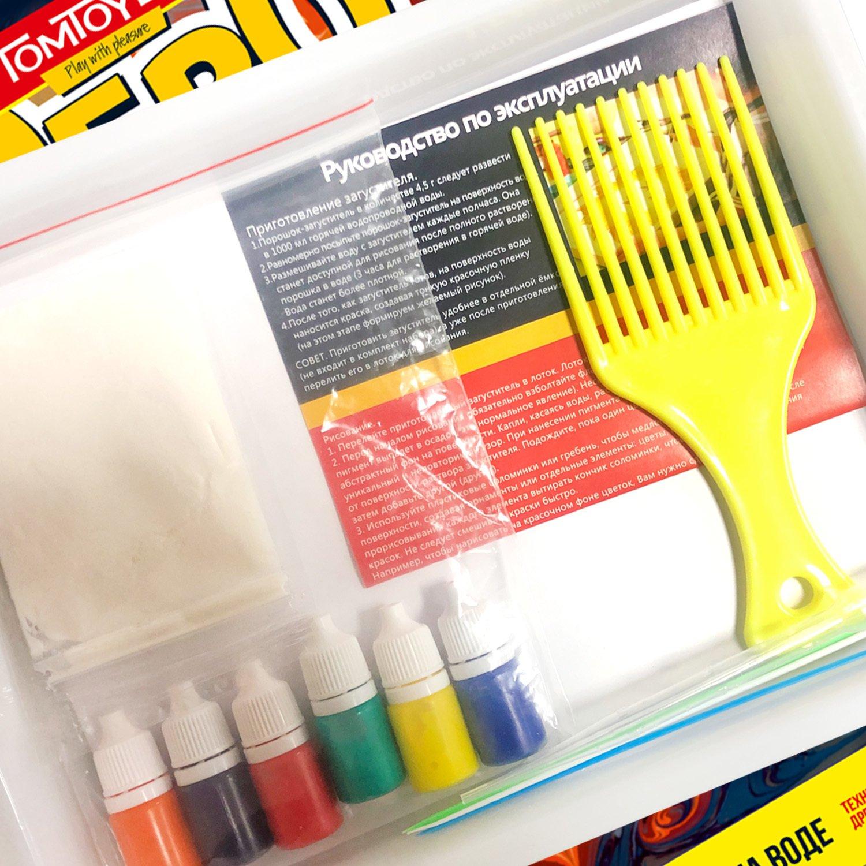 Краска для пвх лодок, окон и ткани (пластика)