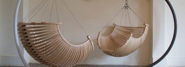 Изготавливаем мебель широкого назначения — делаем кресло-кровать своими руками