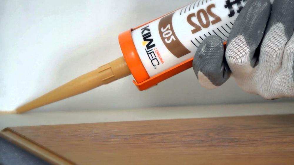 Чем очистить силиконовый герметик с плитки, кафеля, рук, пластика, ванны
