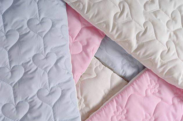 Всесезонное одеяло: что это такое, какая плотность, как выбрать