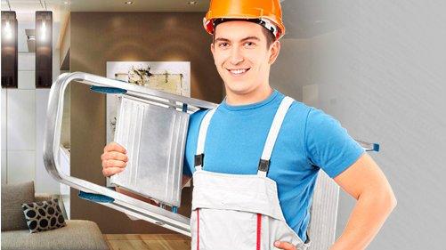Рейтинг ремонт квартир