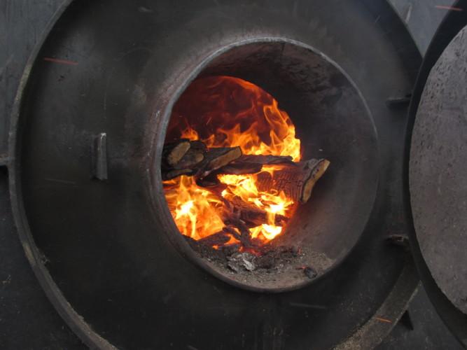 Залежи каменного угля в россии, его виды и классификация