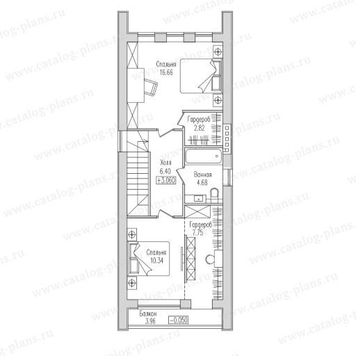 Частный дом 120 кв. м.: 125 фото лучших проектов стильных и комфортных домов