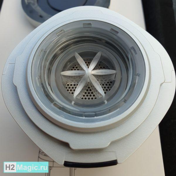генератор воды из воздуха