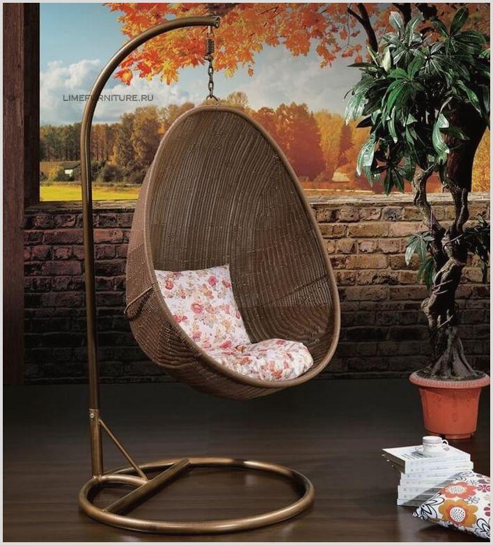 Вдохновение голливуда: 28 современных интерьеров с легендарным egg chair от arne jacobsen