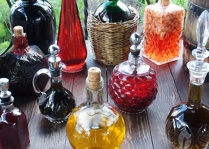 Рецепт вина из изабеллы в домашних условиях