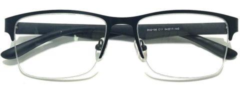 Что делать если очки давят на переносицу? как это исправить? как не повредить очки при этом?