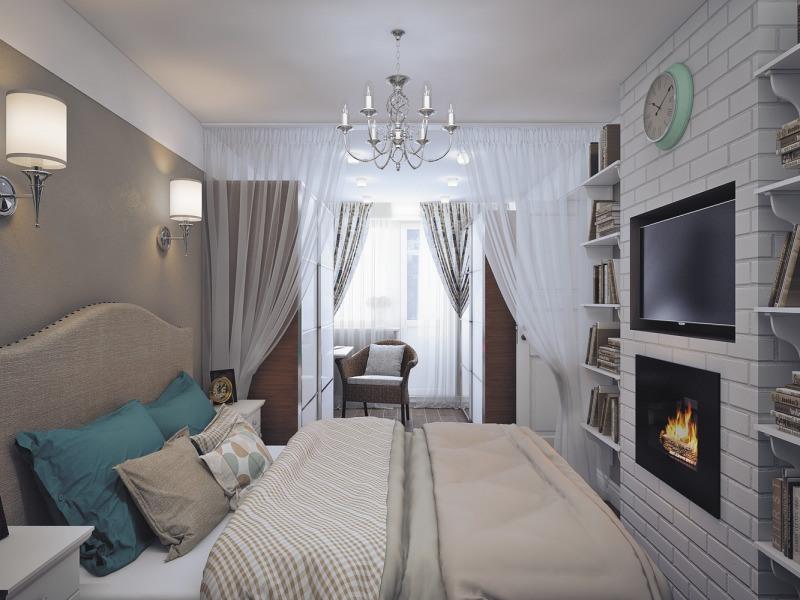 Гостиная 13 кв. м.: 105 фото актуальных интерьеров и стильных трендов для гостиных комнат