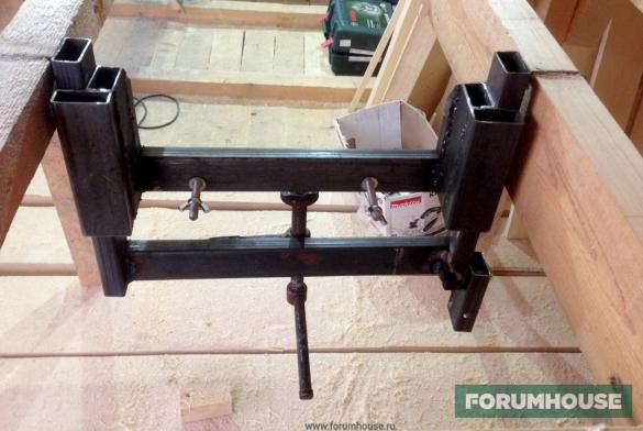 Стол для циркулярной пилы своими руками: как сделать распиловочный стол для циркулярки из ручной дисковой пилы по чертежам? установка пилы в самодельный стол
