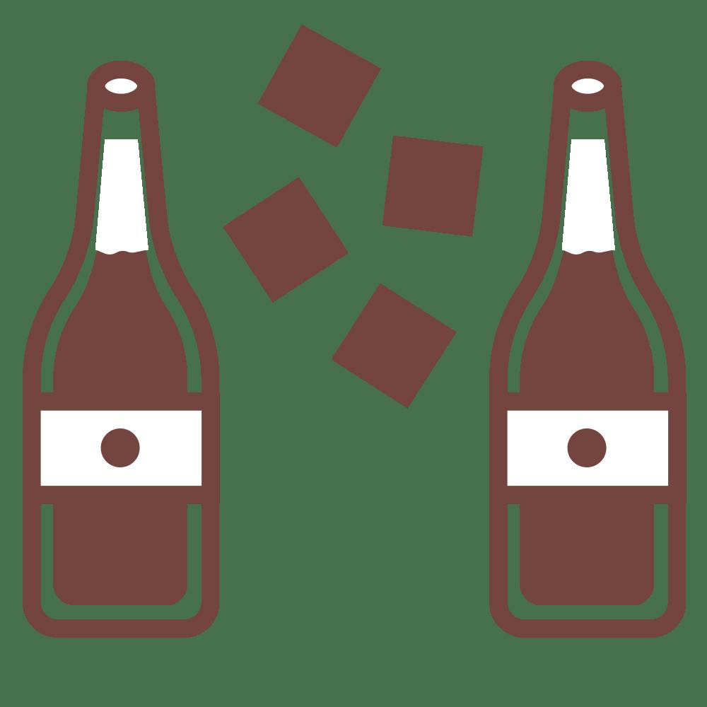 Вино из винограда с водой: зачем разбавлять, 4 лучших рецепта приготовления в домашних условиях