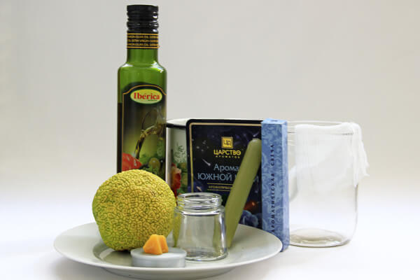 адамово яблоко рецепт настойки для суставов рецепт