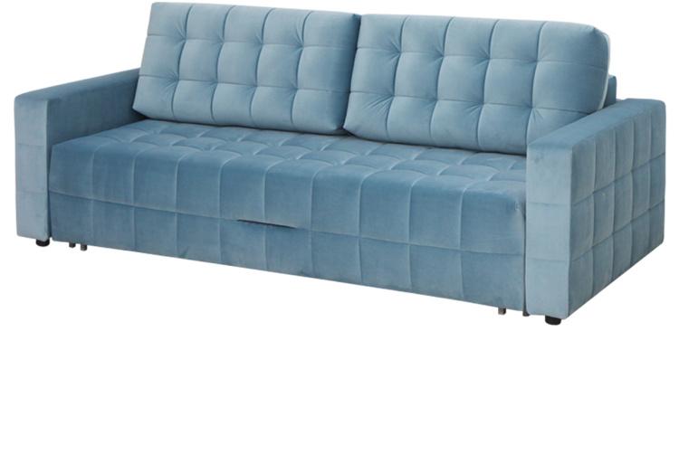 рейтинг производителей мебели