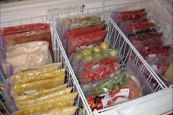 Можно ли мыть картофель перед закладкой на хранение: нужно ли для хранения в погребе, как лучше хранить на зиму