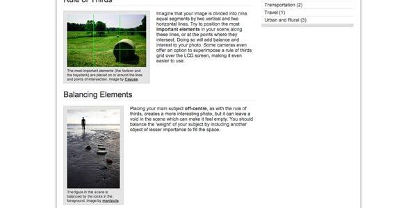 Полудрагоценные камни: описание и названия