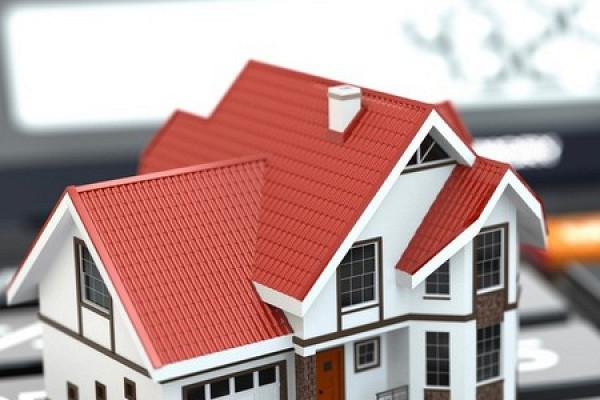 Как получить жилье мечты путем обмена дома на дом или другую недвижимость? основные правила и нюансы