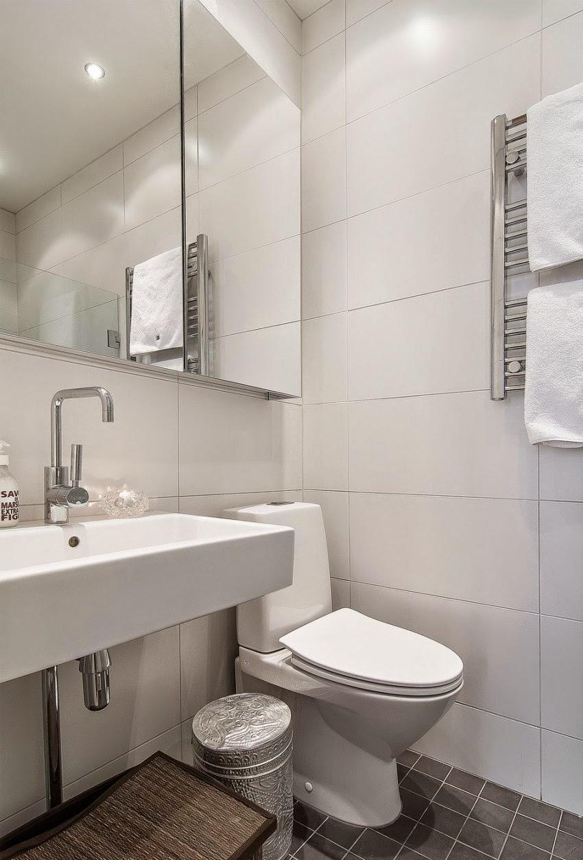 Шкаф для стиральной машины в ванной: какой выбрать