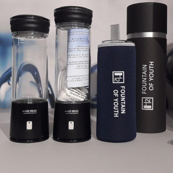 Что такое водородные генераторы воды: польза напитка, мифы, рейтинг, отзывы, приготовление дома