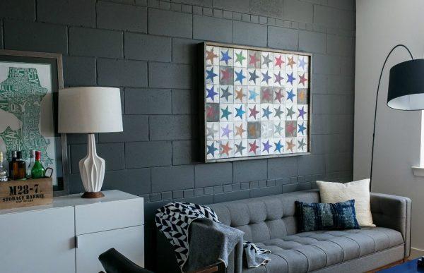 Рейтинг красок для стен: 12 лучших вариантов по качеству