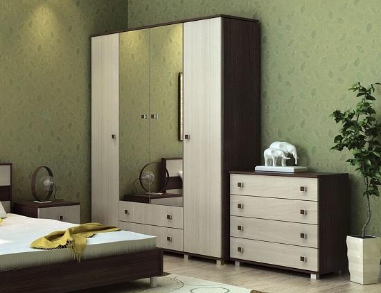 мини шкаф