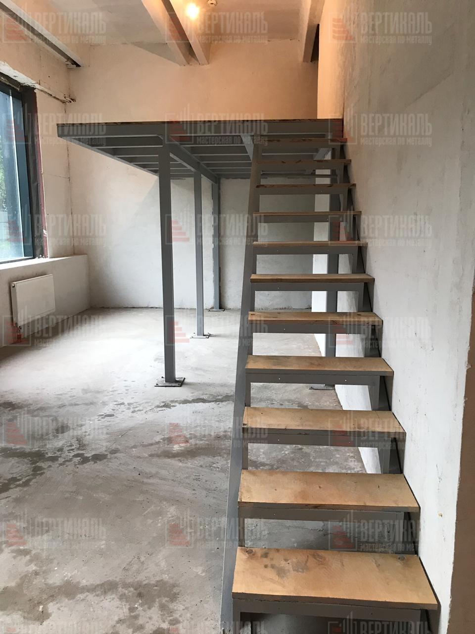 Двухуровневая квартира: воплощаем в жизнь смелый проект и обзор лучших планировок