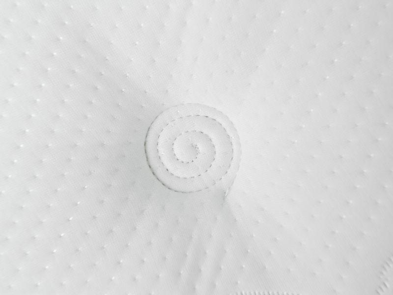 Матрас astoria 160 x 200 (серта) askona (4912638) купить за 33715 руб в екатеринбурге, отзывы, видео обзоры и характеристики