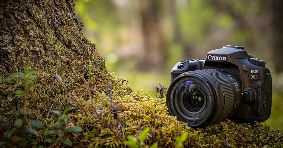 Фотограф на час в москве, сколько стоит фотограф - стоимость фотографа в час на youdo