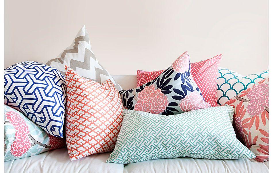 5 советов, как выбрать подушку для сна