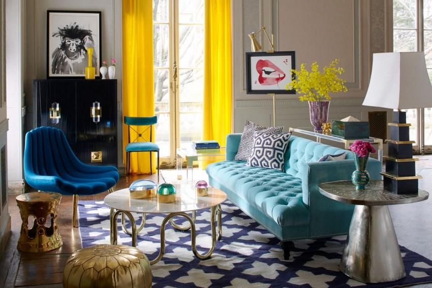 Маленькие раскладные диваны (54 фото): мини-диваны, раскладывающиеся вперед, и небольшие диванчики-раскладушки, другие малогабаритные диваны