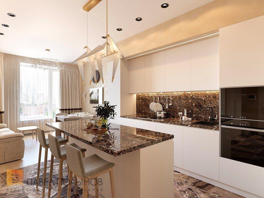 кухонный гарнитур фото дизайн