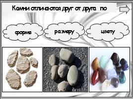 Полудрагоценные камни (38 фото): названия и описание разных видов полудрагоценных камней. виды огранок камней в ювелирных изделиях