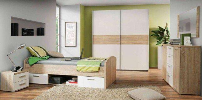 Интерьер гостиной в современном стиле: как оформить красивую прямоугольную и квадратную комнату, выбрать цветовую гамму и мебель