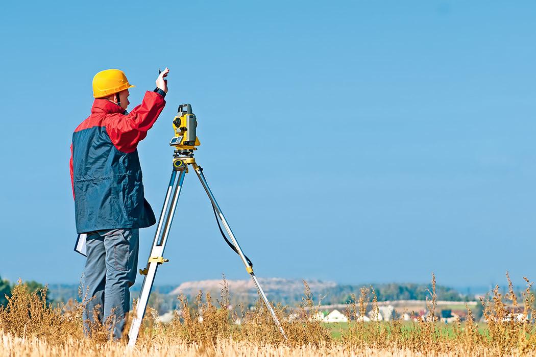 Что такое межевание земельного участка и для чего оно нужно в 2021 году?