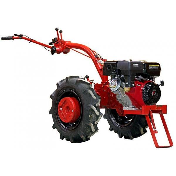 Мотоблок мтз 05 технические характеристики, двигатель, цена, отзывы владельцев и навесное оборудование