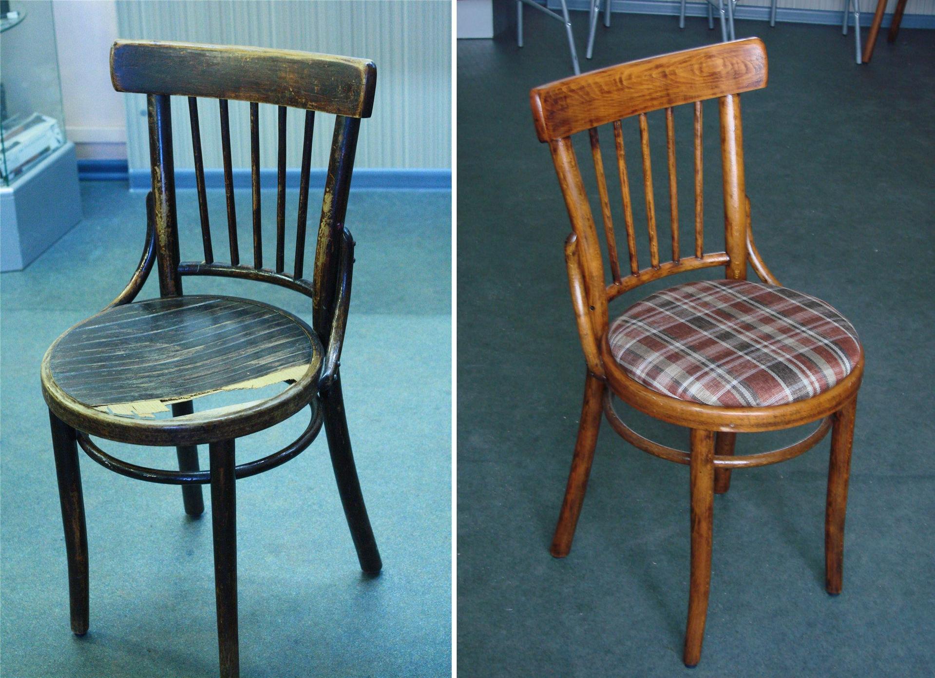 Реставрация старой мебели — лучшие идеи для оформления интерьера своими руками (108 фото)