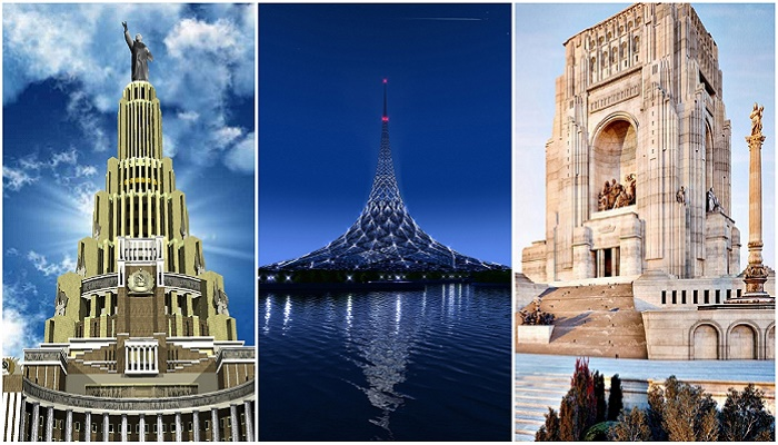 Заха хадид: жизнь, архитектура, творчество, успех